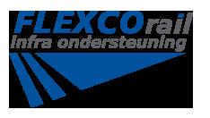 handtekening-flexcorail-logo